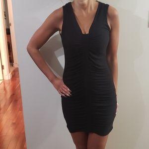 Super Sexy LBD!